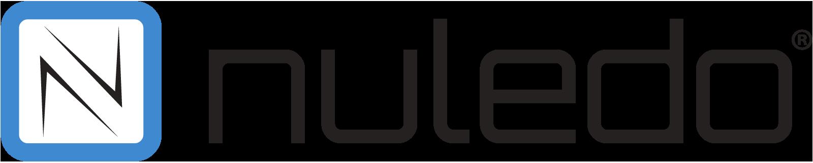 Nuledo